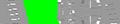 Invrsion_logo_small