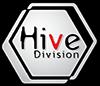 logo_hive_small